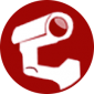 security-firealarm-icon_new