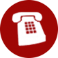 telephone-icon-new